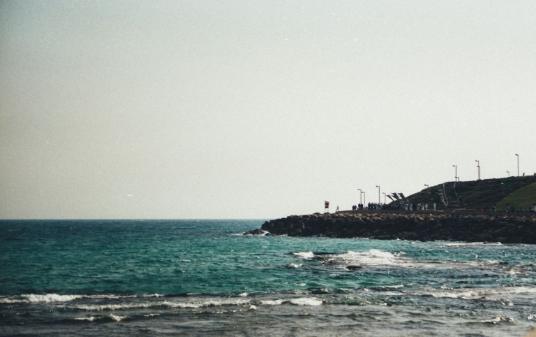 Film Israel 001010-2