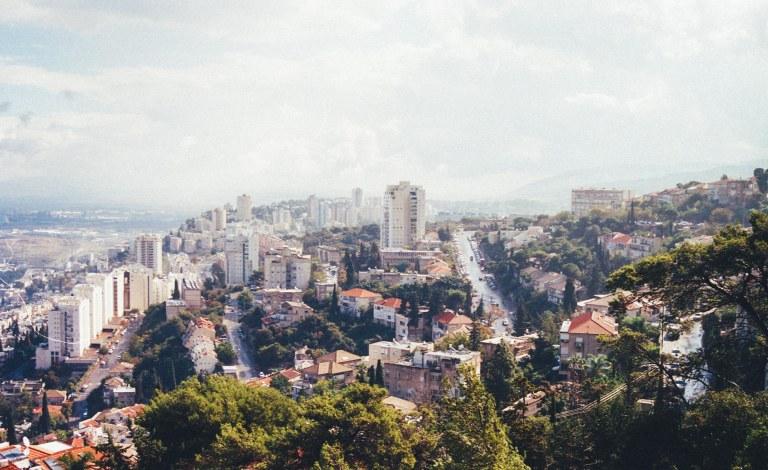 Film Israel 002047-2