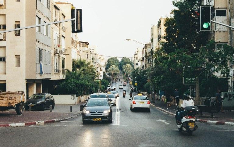 Film Israel 003013-2