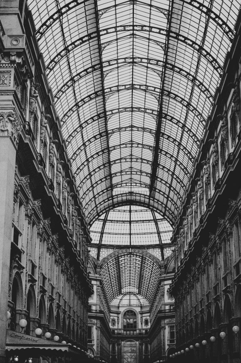 Milan_Film_1_000016890027_lmvbvx
