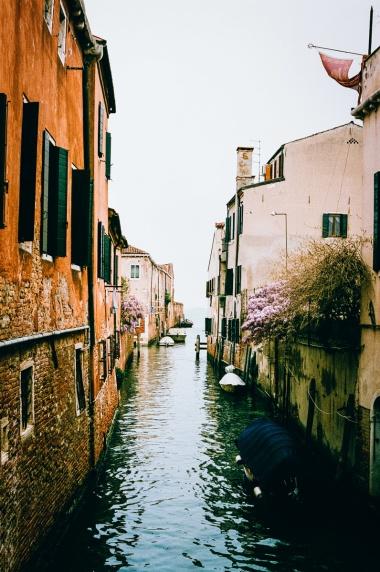 Venice_Film_2_000016910022_soljni
