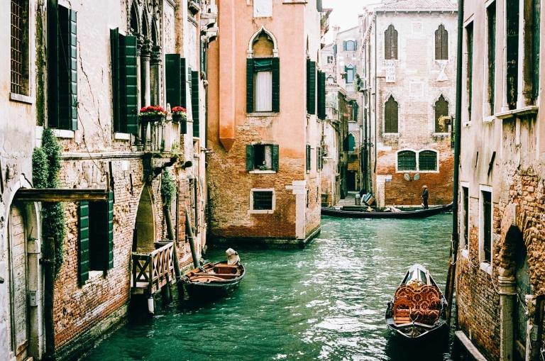 Venice_Film_2_000016910037_hqnky6.jpg