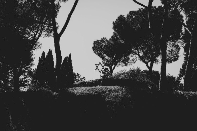 04032015 Italy trip_5362.jpg