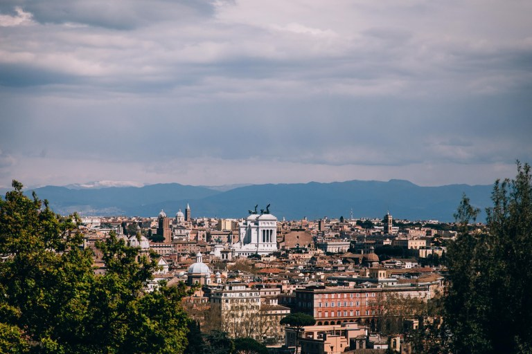 04072015 Italy trip_5682.jpg