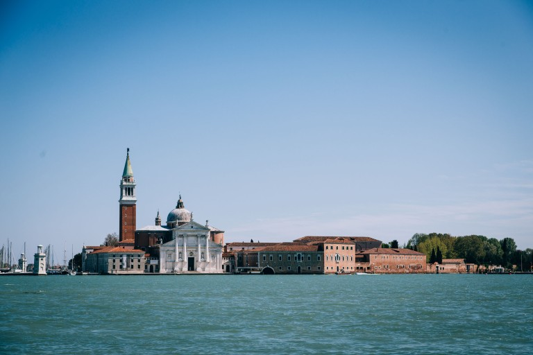 04192015 Italy trip_8245.jpg