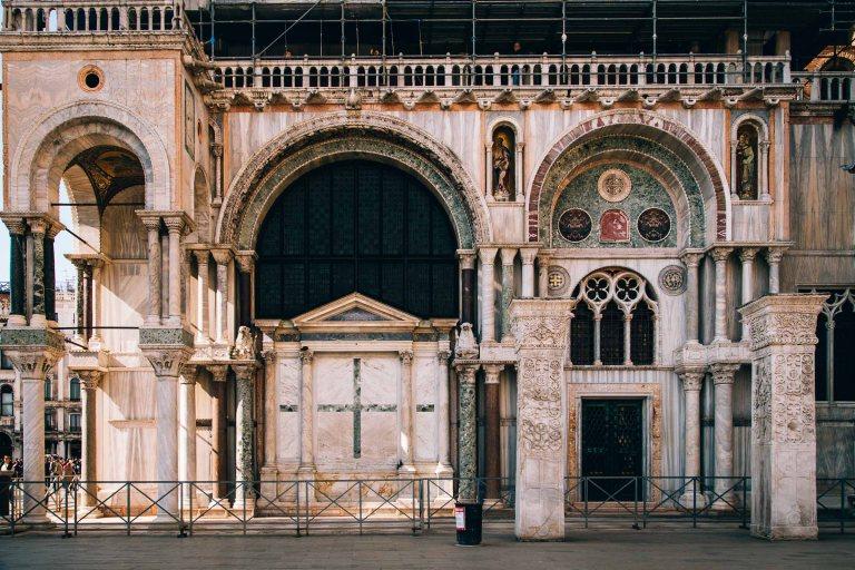 04202015 Italy trip_8369.jpg