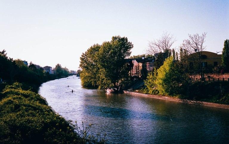 Ferrara Film_000016900008
