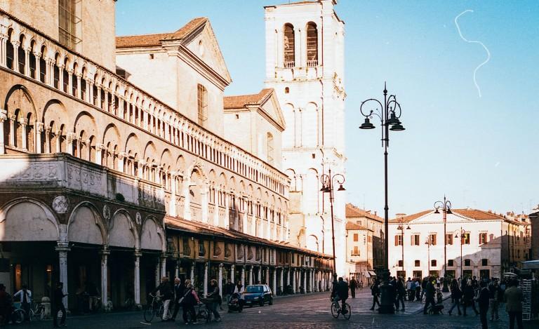 Ferrara Film_000016900012