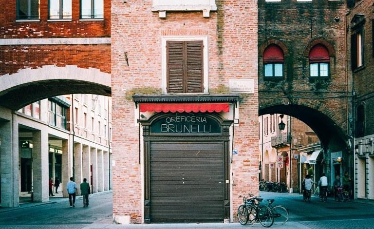 Ferrara Film_000016900014.jpg