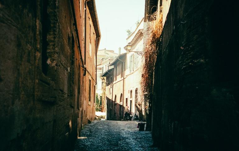 Italy Film 5_000016860022