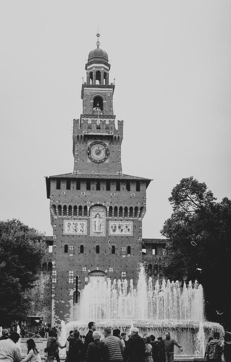 Milan Film_000016890026.jpg