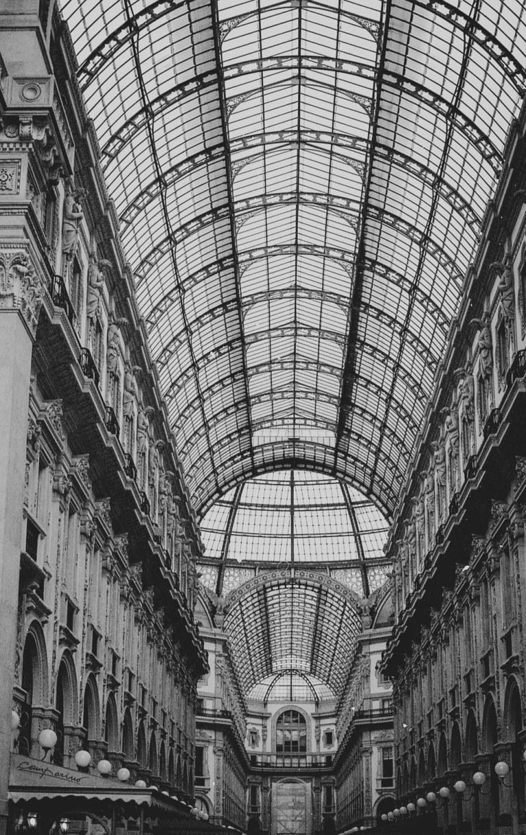 Milan Film_000016890027.jpg