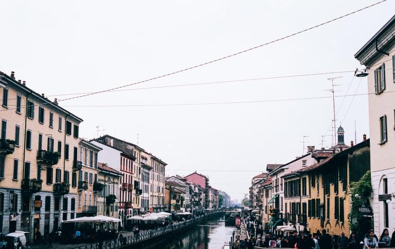 Milan Film_000016890033.jpg
