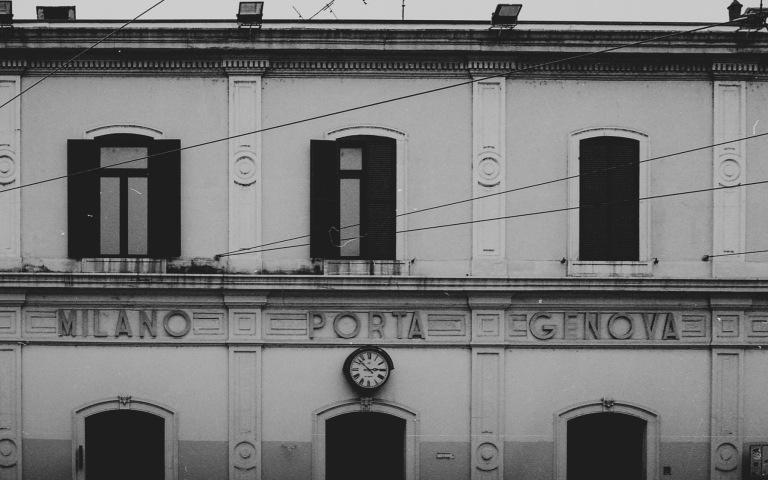 Milan Film_000016890037.jpg