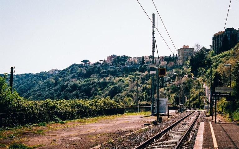 Rome Film_000016870017