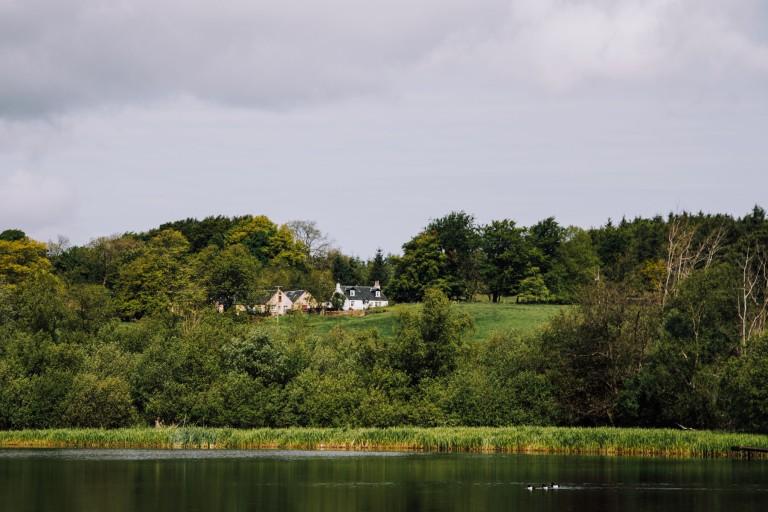 06092015-scotland_0280.jpg