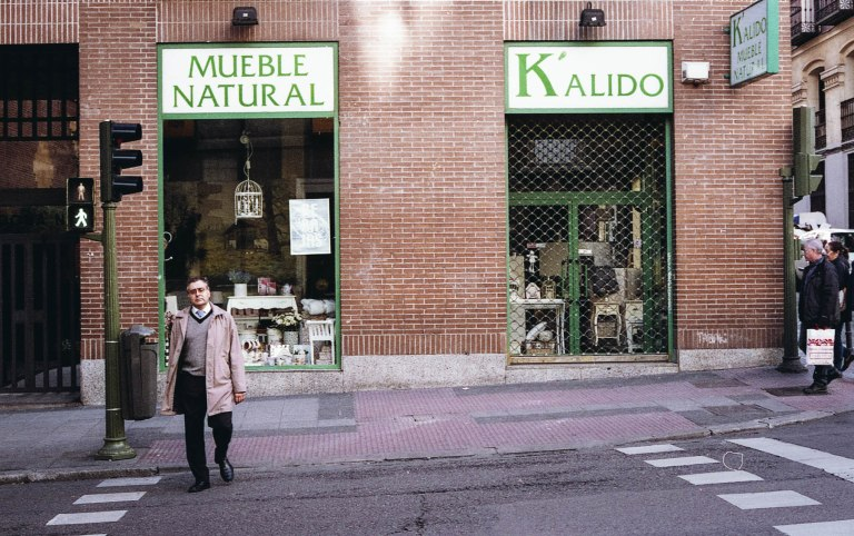 112015 Madrid Film053