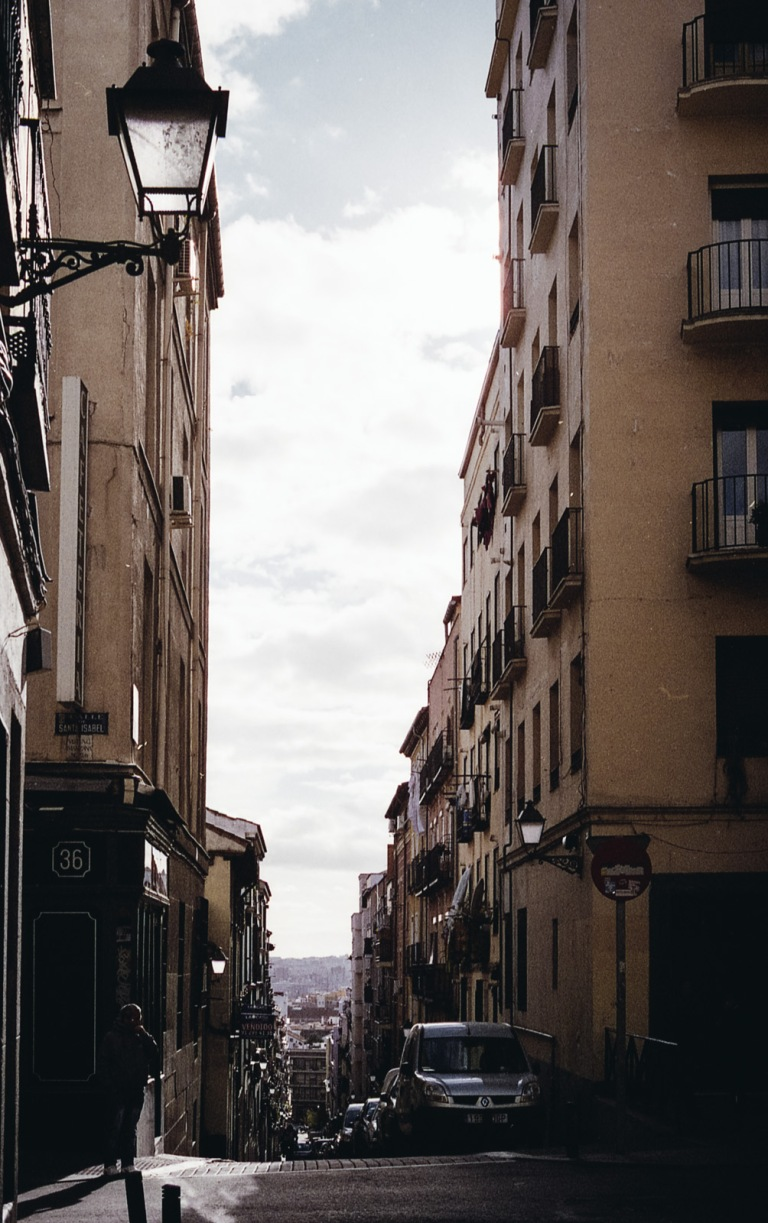 112015 Madrid Film054