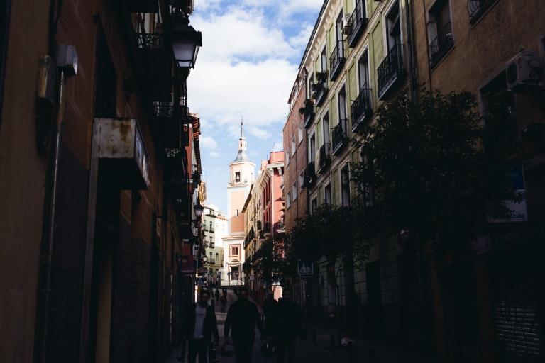 Madrid_6859