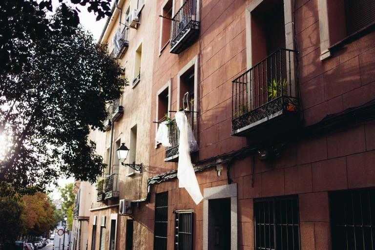 Madrid_6878