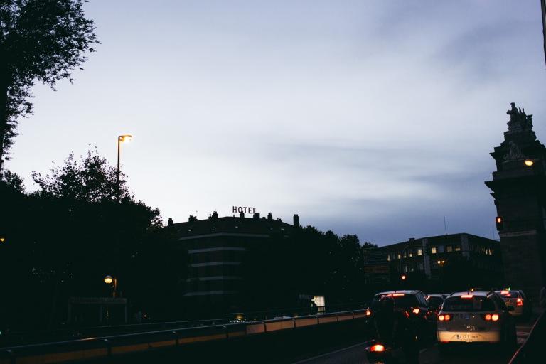 Madrid_6909.jpg