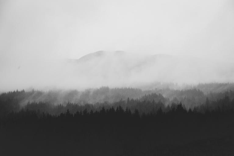 07112015 Scotland_1361