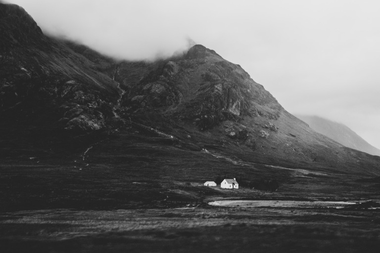 07112015 Scotland_1483