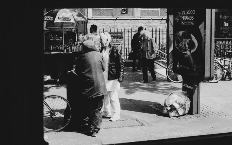 Film II_032-2