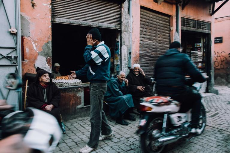 01062016 Marrakech day II_2003.jpg