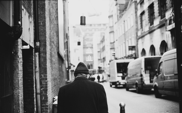 Film 1 London_022.jpg