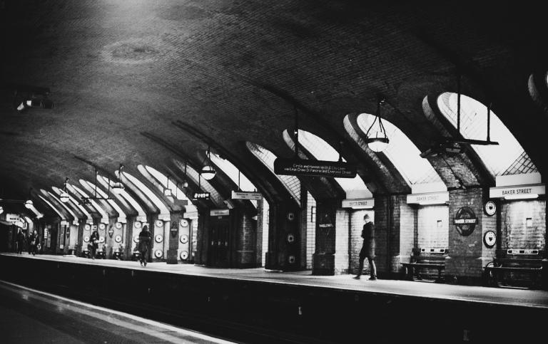 Film 1 London_024.jpg