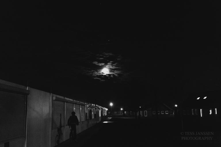 12162016-doesburg-azc_4670