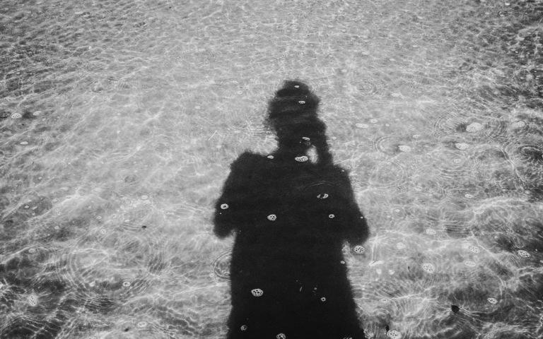film-vii_014-2