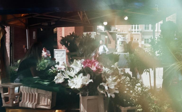 UKFilm V_008