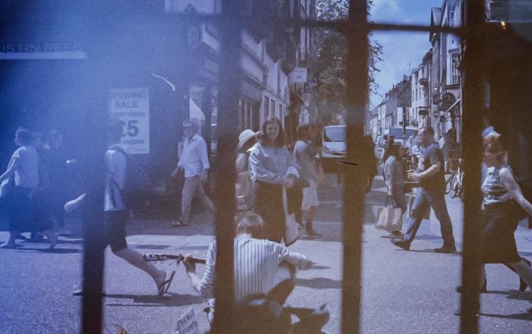 UKFilm V_021-2