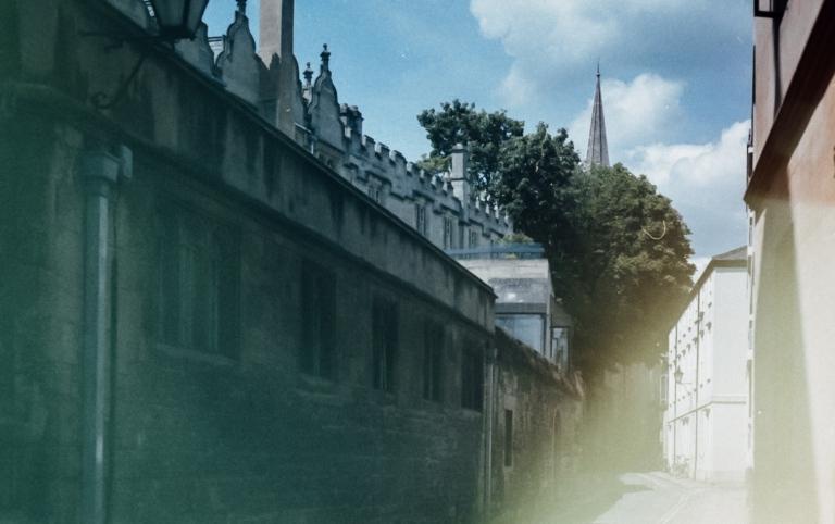 UKFilm V_033